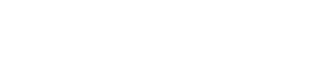 THE OAK DOOR Steakhouse
