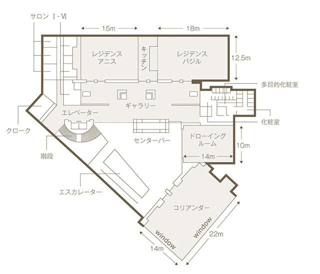 2st-floor_J_sp.jpg
