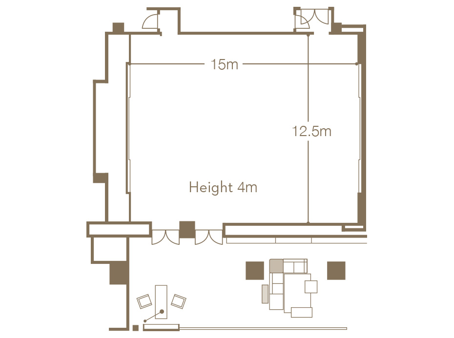 Residence Anise01