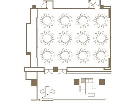 Residence Anise02