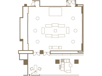 Residence Anise03