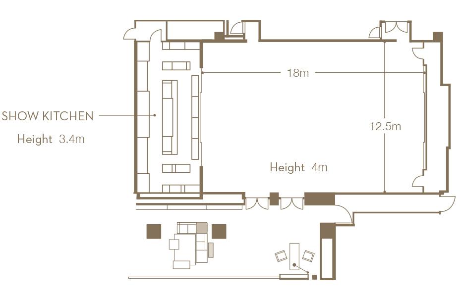 Residence Basil01