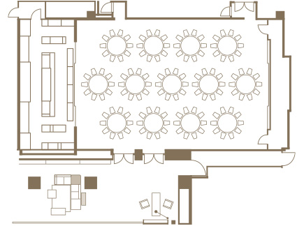 Residence Basil02