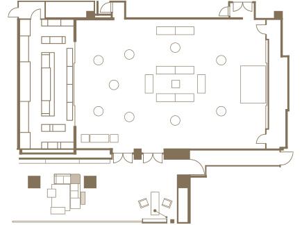 Residence Basil03