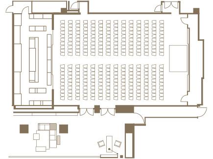 Residence Basil04