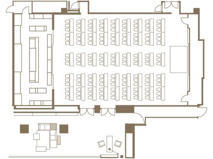 Residence Basil05