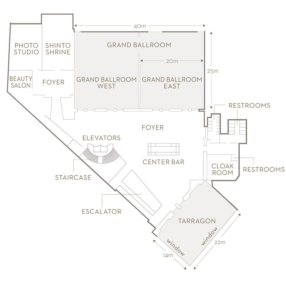 Grand Ballroom06