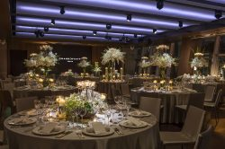 Party Dining Plans 2020 Grand Hyatt Tokyo