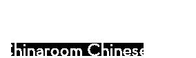 CHINAROOM Chinese