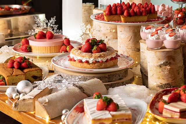 French_Kitchen_Strawberry_afternoon_tea_2
