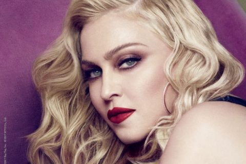 MDNA SKIN Madonna Luxury Stay Package