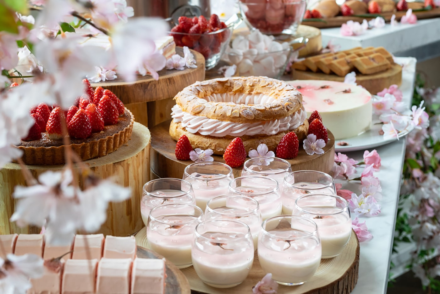 Sakura-Strawberry-Afternoon-Tea-Main-Image