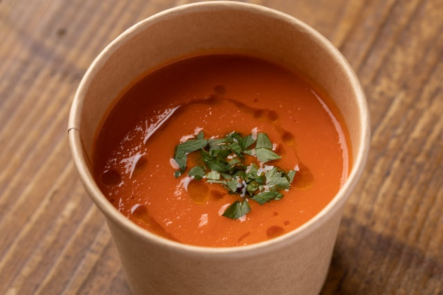 Tomato soup take out 640