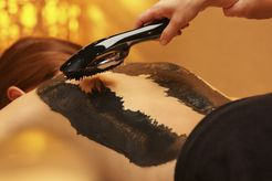 salon_body_remover1_151130.jpg
