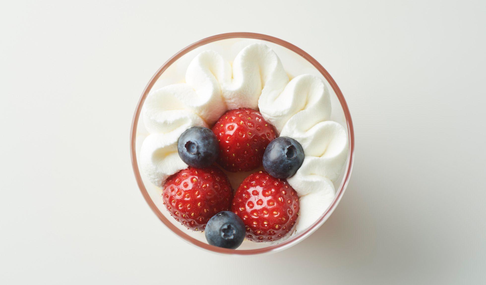 fpb-cream-caramel2-1960x1150