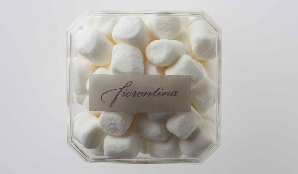 cup_marshmallow