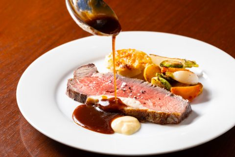 roast-beef-The-French-Kitchen-All-Day-Dining-Grand-Hyatt-Tokyo