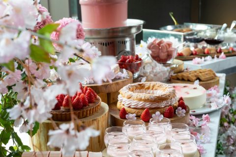 Sakura-Afternoon-Tea-The-French-Kitchen-All-Day-Dining-Grand-Hyatt-Tokyo