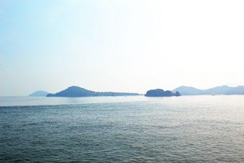 香川 1400