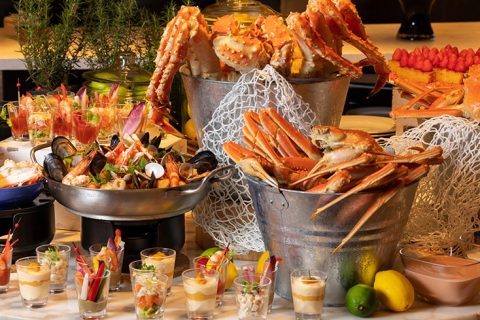 TFK Crab Buffet eyecatch min