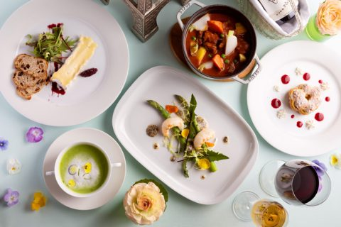 French-Gourmet-Tour-March-Course-All-Day-Dining-The-French-Kitchen--Grand-Hyatt-Tokyo-734