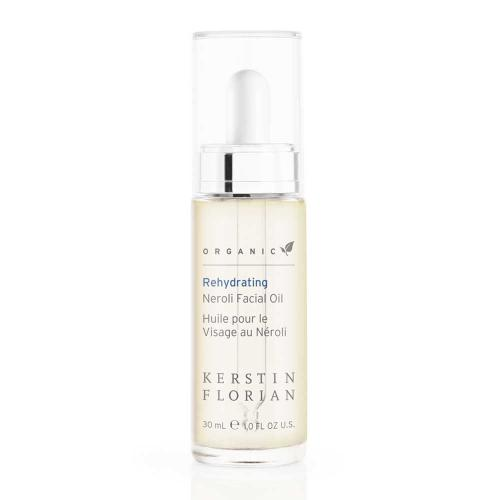 Neroli Facial Oil 30ml