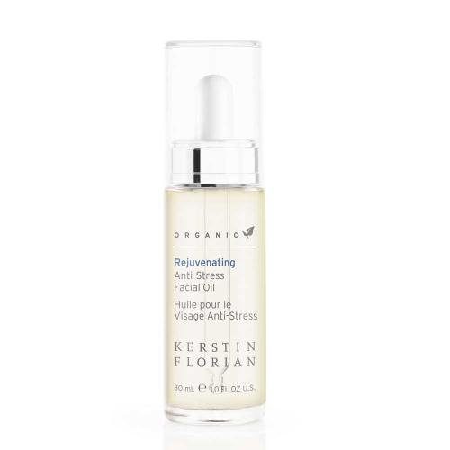 Anti-Stress Facial Oil 30ml