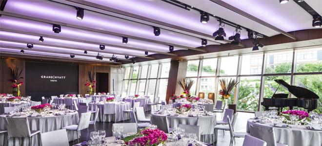 wedding-reception_taracori.jpg